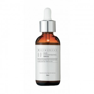 Dermaheal Serum Hair Concentrating 50ml