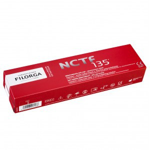Filorga Fillmed NCTF 135 CE (5 x 3 ml)