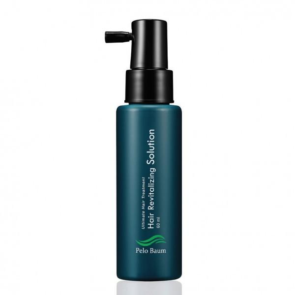 Pelo Baum Hair Revitalizing Solution Serum 60 ml