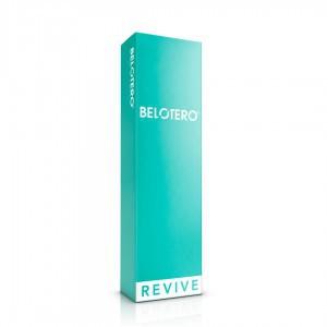 Belotero Revive (1 x 1 ml)