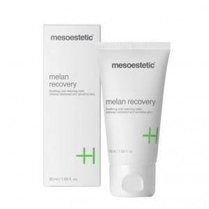 Mesoestetic Melan Recovery 50 ml
